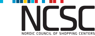 Nordic Council of Shopping Centers (NCSC)